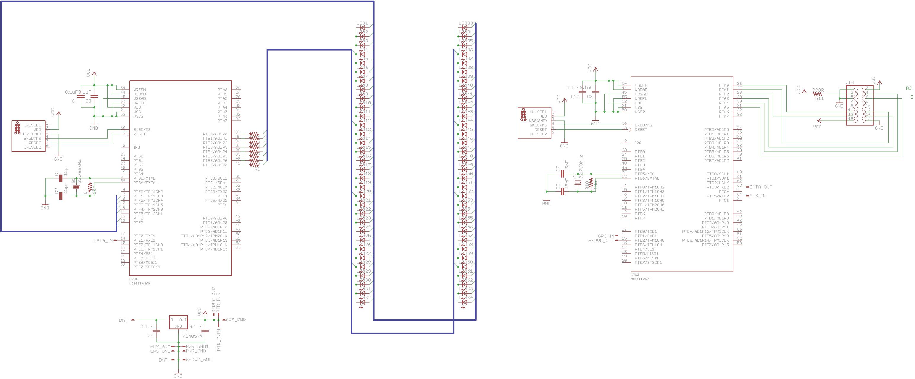 Fisher Plow Wiring Diagram Minute Mount 2 Wiring Diagrams Database – Fisher Minute Mount Plow Wiring Diagram
